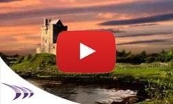 Irelands North Coast