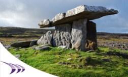 Tour of the Burren