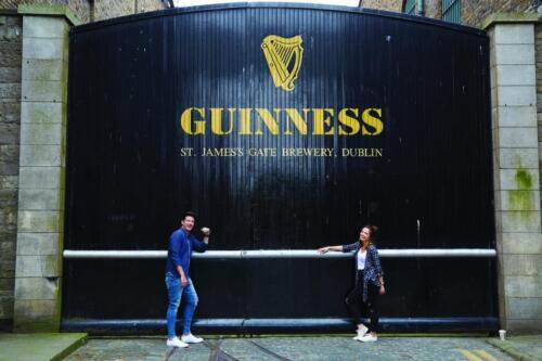 JBP-ContikiIreland- Guinness Storehouse 18 Social Media
