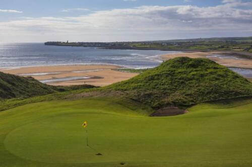 Lahinch Golf Club, Co Clare Social Media (1)