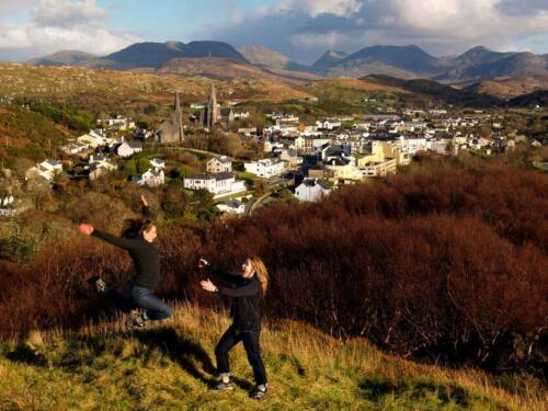 Tourism-Ireland-Social-Media1